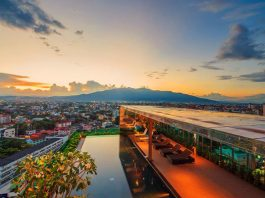 Chiang Mai Condo Guide