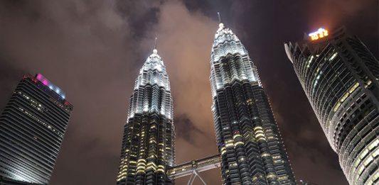 SIM card Kuala Lumpur