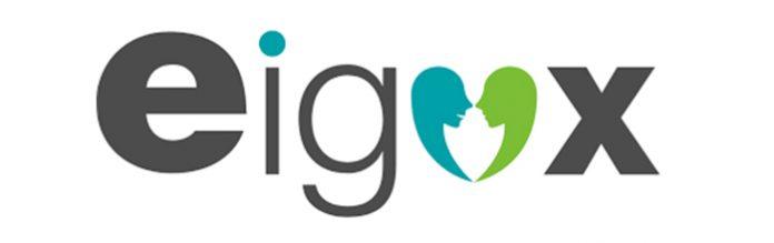 Eigox Online English Teaching