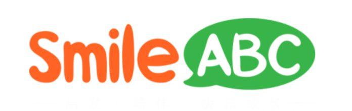 SmileABC Online English Company