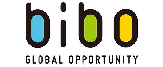 Bibo Online English Teaching Company