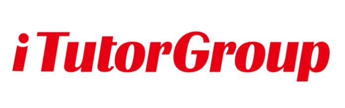 iTutorGroup Online Teaching
