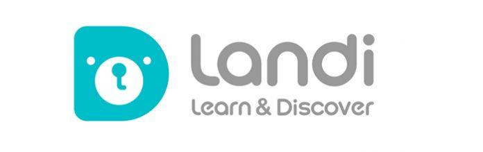 Landi Online English Teaching