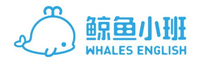 Whales English Teach English Online
